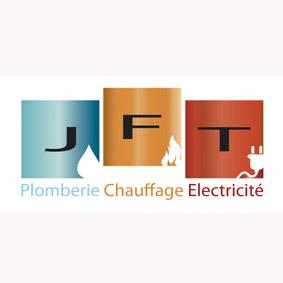 creation-logo-bres-finisteret-saint-renan-PapillonDeco&Com-plombier