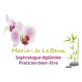 creation-logo-bres-finisteret-saint-renan-PapillonDeco&Com-sophrologue