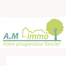 creation-logo-bres-finisteret-saint-renan-PapillonDeco&Coma-m-immo