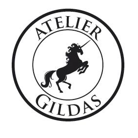 creation-logo-brest-finistere-saint-renan-PapillonDeco&Com-atelier-gildas
