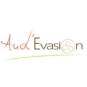 creation-logo-brest-finistere-saint-renan-PapillonDeco&Com-aud-evasion