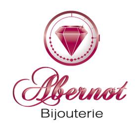 creation-logo-brest-finistere-saint-renan-PapillonDeco&Com-bijouterie-abernot