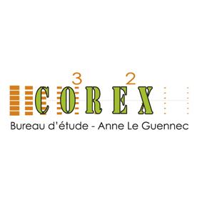 creation-logo-brest-finistere-saint-renan-PapillonDeco&Com-corex