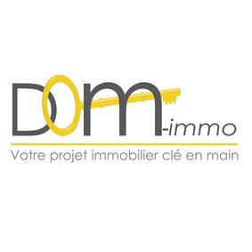 creation-logo-brest-finistere-saint-renan-PapillonDeco&Com-dom-immo