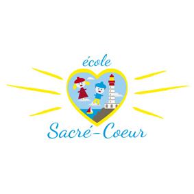 creation-logo-brest-finistere-saint-renan-PapillonDeco&Com-ecole