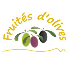 creation-logo-brest-finistere-saint-renan-PapillonDeco&Com-fruite-d-'olives