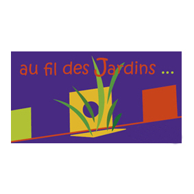creation-logo-brest-finistere-saint-renan-PapillonDeco&Com-jardin