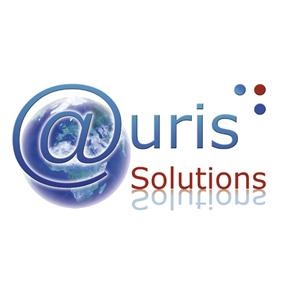 creation-logo-brest--finisteresaint-renan-PapillonDeco&Com-auris-solutions