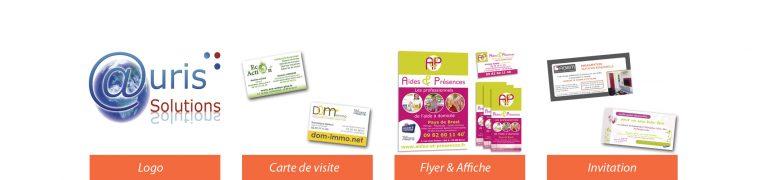imprimerie-papillon-saint-renan-carte-flyer-affcihe-roll-up-1