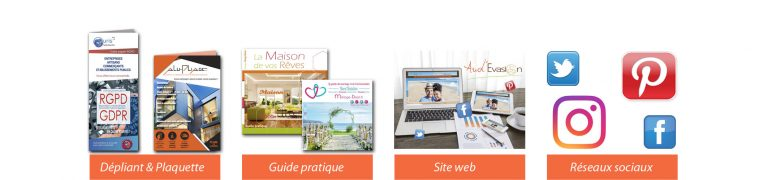 imprimerie-papillon-saint-renan-carte-flyer-affcihe-roll-up-2