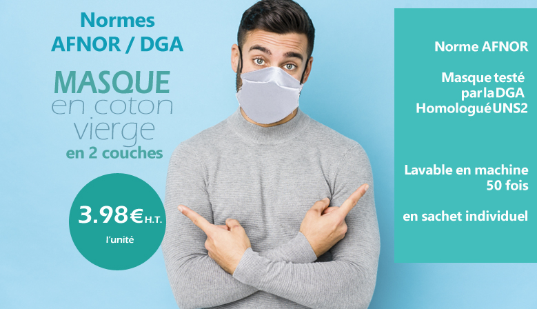 masque-norme-AFNOR-brest-masqueetcompagnie
